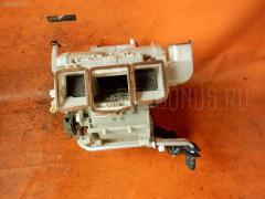 Печка Toyota Corona premio AT211 7A-FE Фото 1