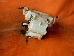 Печка Toyota Corona premio AT211 7A-FE Фото 4