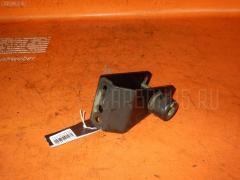 Крепление подушки ДВС Toyota Corona premio AT211 7A-FE Фото 1