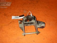 Крепление подушки ДВС TOYOTA CORONA PREMIO AT211 7A-FE 12325-16210 Переднее Левое