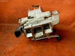 Печка Toyota Carina AT211 7A-FE Фото 1