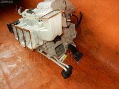 Печка Toyota Carina AT211 7A-FE Фото 3