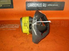 Кожух рулевой колонки Toyota Carina AT211 Фото 2