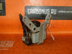 Блок ABS на Toyota Caldina ST195G 3S-FE 44510-29025  44510-20901