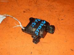 Катушка зажигания TOYOTA CALDINA ST195G 3S-FE Фото 1