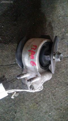 Подушка двигателя TOYOTA CARINA AT170 5A-FE Фото 2