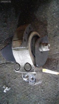 Подушка двигателя TOYOTA CARINA AT170 5A-FE Фото 1