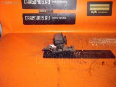 Подушка двигателя TOYOTA CARINA AT170 5A-FE Фото 3