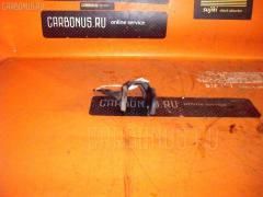 Крепление подушки ДВС TOYOTA CARINA AT170 5A-FE Фото 2