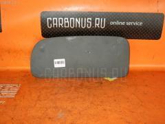 Крышка air bag HONDA ODYSSEY RA6 F23A Фото 2