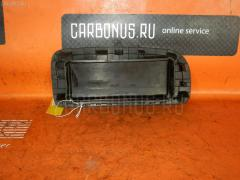 Крышка air bag HONDA ODYSSEY RA6 F23A Фото 1