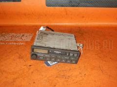 Автомагнитофон HONDA ODYSSEY RA6 Фото 2