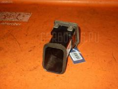 Воздуховод TOYOTA GRAND HIACE VCH16W Фото 2