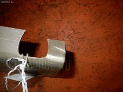 Обшивка салона TOYOTA GRAND HIACE VCH16W Фото 3