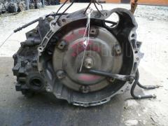 КПП автоматическая Toyota Caldina ST210G 3S-FE Фото 1