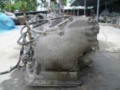 КПП автоматическая Toyota Caldina ST210G 3S-FE Фото 5