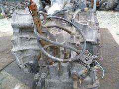 КПП автоматическая Toyota Caldina ST210G 3S-FE Фото 6