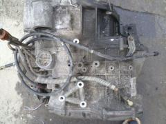 КПП автоматическая Toyota Caldina ST210G 3S-FE Фото 7