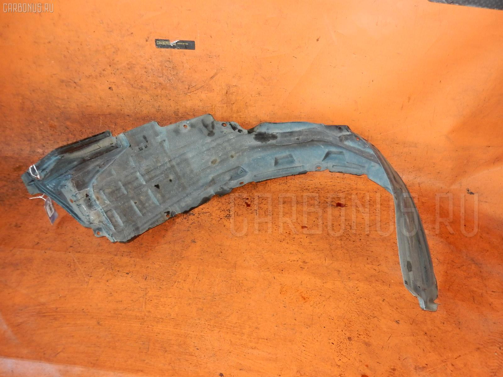 Подкрылок TOYOTA CALDINA ST210G 3S-FE. Фото 9