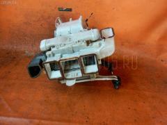 Печка TOYOTA CALDINA ST210G 3S-FE Фото 1