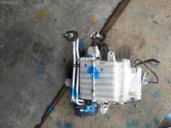 Печка Toyota Caldina ST210G 3S-FE Фото 3