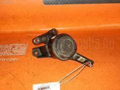 Подушка двигателя Toyota Caldina ST210G 3S-FE Фото 2