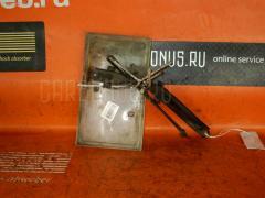 Крепление аккумулятора TOYOTA CALDINA ST210G Фото 1