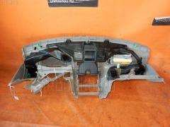 Панель приборов Toyota Caldina ST210G Фото 2