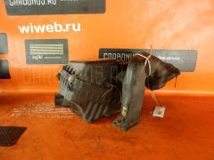 Корпус воздушного фильтра Toyota Caldina ST210G 3S-FE Фото 3