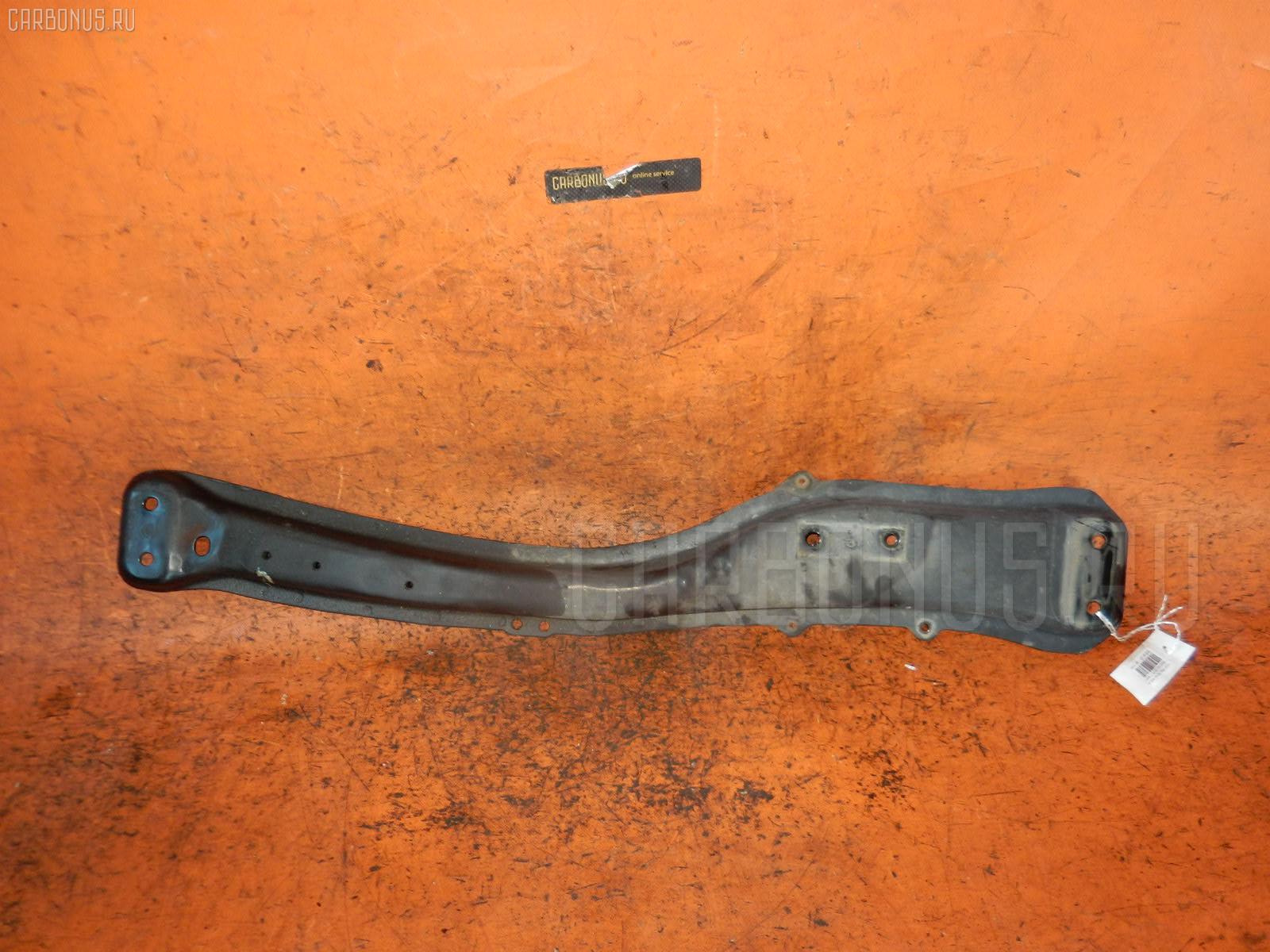 Балка под ДВС Toyota Ipsum SXM10G 3S-FE Фото 1