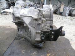 КПП автоматическая Toyota Ipsum SXM10G 3S-FE Фото 12