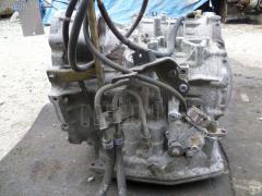КПП автоматическая Toyota Ipsum SXM10G 3S-FE Фото 14