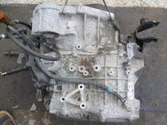 КПП автоматическая Toyota Ipsum SXM10G 3S-FE Фото 16