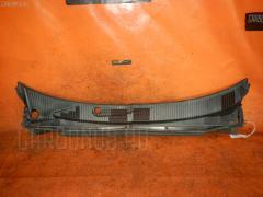 Решетка под лобовое стекло Toyota Gaia SXM15G Фото 2