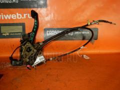 Рычаг стояночного тормоза Toyota Chaser GX90 Фото 2