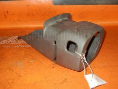 Кожух рулевой колонки 45286-13010-B0, 45287-13010-B0 на Toyota Corolla Spacio AE111N Фото 2
