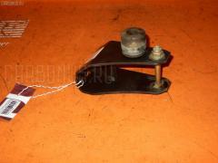 Крепление подушки ДВС Toyota Corona premio AT211 Фото 1
