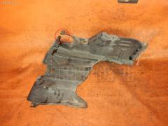 Защита двигателя TOYOTA CORONA PREMIO AT211 Фото 2
