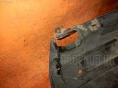 Защита двигателя Toyota Corona premio AT211 Фото 1