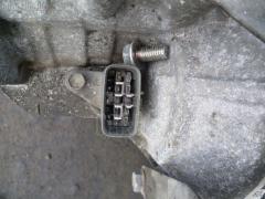 КПП автоматическая SUZUKI SWIFT ZC11S M13A Фото 5