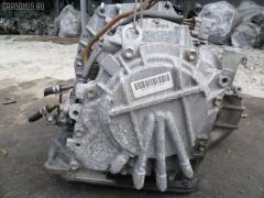 КПП автоматическая SUZUKI SWIFT ZC11S M13A Фото 7