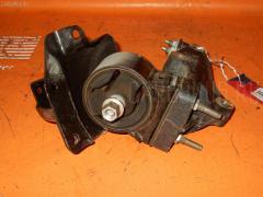 Подушка двигателя Suzuki Swift ZC11S M13A Фото 2