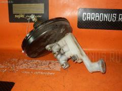 Главный тормозной цилиндр Suzuki Swift ZC11S M13A Фото 2