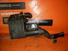 Корпус воздушного фильтра Suzuki Swift ZC11S M13A Фото 1