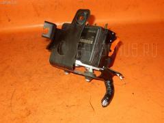 Блок ABS Suzuki Swift ZC11S M13A Фото 2