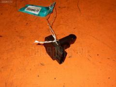 Датчик расхода воздуха SUZUKI SWIFT ZC11S M13A Фото 1
