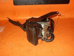 Блок ABS HONDA CIVIC EU1 D15B Фото 3