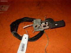 Тросик топливного бака HONDA CIVIC EU1