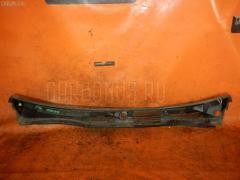 Решетка под лобовое стекло Nissan Avenir W11 Фото 2