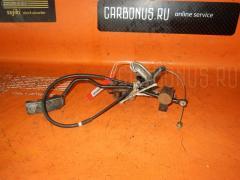 Тросик газа Nissan Avenir W11 Фото 1